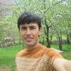 нургали, 34, г.Ангарск
