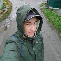 Сергей, 26 лет, Скорпион, Волгоград