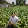 Александр, 50, г.Лучегорск