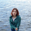 Татьяна, 33, г.Санкт-Петербург