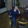 Галина, 49, г.Караганда