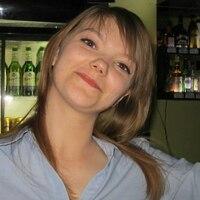 Еленка, 29 лет, Скорпион, Москва