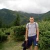 Сергій, 30, г.Запорожье