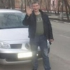 Стас, 51, г.Нетешин