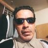 Victor Montenegro, 40, Las Cruces