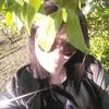 Аня, 41, г.Абинск