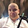 Derick, 51, Los Angeles