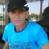 Aleksandr Shuppo, 51, Krychaw