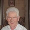arnold, 67, г.Барнаул