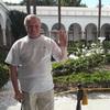 Геннадий, 67, г.Краснодар