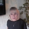 Светлана, 58, г.Гуково
