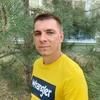 Алексей, 37, г.Москва