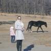 tatyana, 33, Barguzin