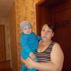 kseniya, 32, Tatarsk
