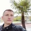 Сергей, 43, г.Ансбах
