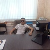 Ильнур, 23, г.Магнитогорск