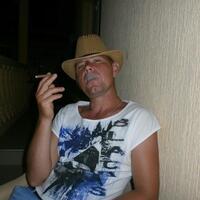 Евгений, 41 год, Водолей, Россошь