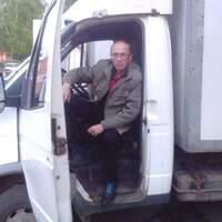 дмитрий, 43 года, Весы, Пермь