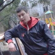 Александр 34 Волгоград