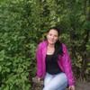 natalya, 32, Zaozyorny