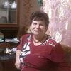Валентина, 62, г.Могилев