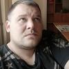 Дмитрий Корнилов, 33, г.Барановичи