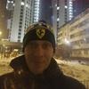 Николай, 31, г.Иркутск