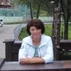 Лидия, 50, г.Колпашево