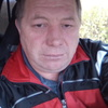 Сергей Подманков, 48, г.Вичуга