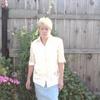 Natalija, 68, г.Южно-Сахалинск