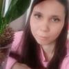 Milyausha, 32, Aznakayevo