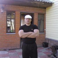 Борис Конарев, 50 лет, Скорпион, Москва