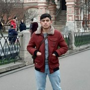 Азим 24 Москва