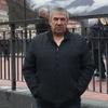михаил, 58, г.Адлер