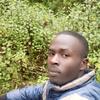 Josphat Too, 25, г.Найроби