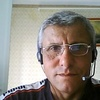 Борис, 63, г.Сарата