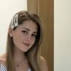 Моли, 28, г.Ангарск