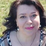 Ирина 50 Одинцово