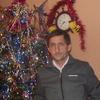 andrey, 52, Navlya