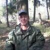 вячеслав юрзин, 56, г.Щелково