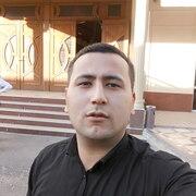 достон 30 Ташкент