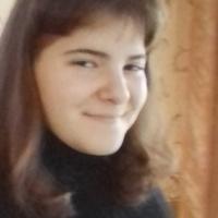 Соня  Ушакова, 18 лет, Дева, Краснодар