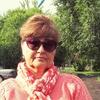 Людмила, 54, г.Тюмень