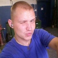 Александр, 34 года, Водолей, Волжский (Волгоградская обл.)