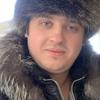 Женя, 28, г.Новоуральск