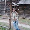 Александр, 45, г.Тверь