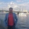 Alex, 36, г.Москва
