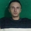 Evgeniy, 23, Ust-Kut