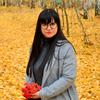 Ксения, 34, г.Челябинск