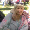Yellya, 61, Kozelsk